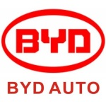 Carros BYD Colombia 2015