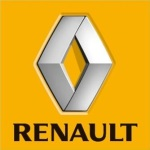 Carros renault Colombia 2015