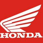 Motos Honda Colombia 2015